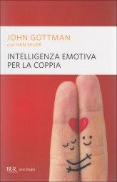 Intelligenza Emotiva per la Coppia - Libro