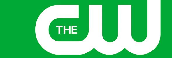 THE CW photo CW-logo-featured.jpg