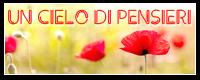 https://uncielodipensieri.blogspot.it/