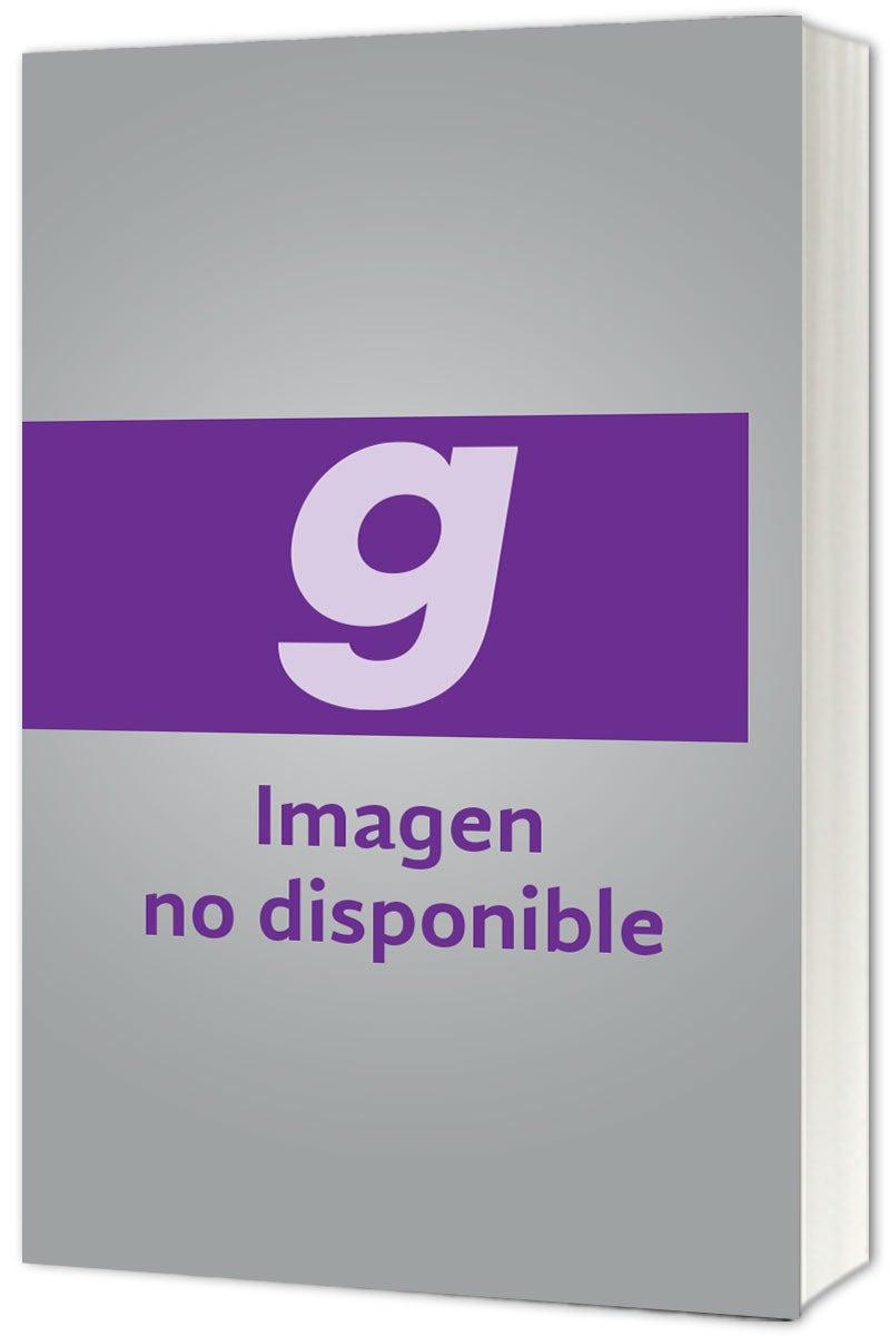 Resultado de imagen para la huesped libro