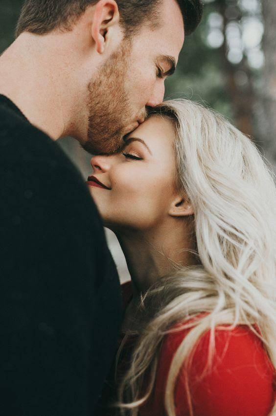 60 Best Ideas Of Fall Engagement Photo Shoot 2759320 Weddbook
