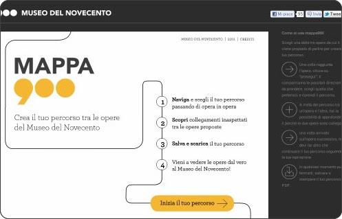 http://edu.museodelnovecento.org/mappa900/