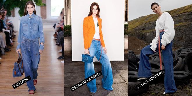 7 xu hướng chắc chắn sẽ được ứng dụng rộng rãi trong mùa thời trang tới - Ảnh 1.
