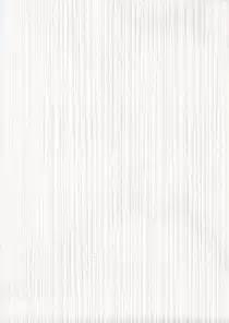 plain white wallpaper hd gallery