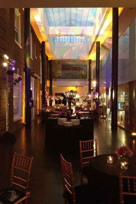 morris museum weddings  prices  wedding venues  nj