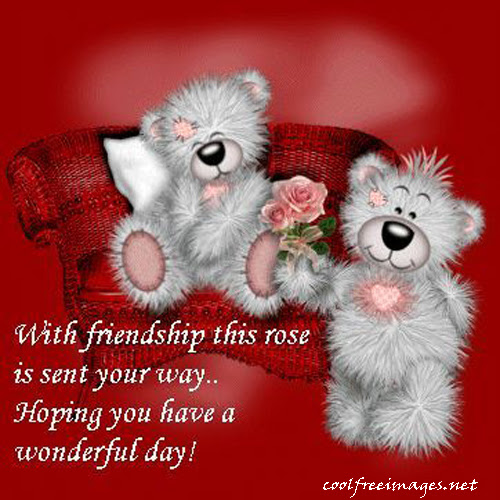 Yorkshirerose Images For My Best Friend Love You Berni