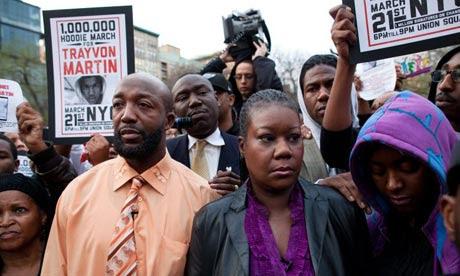 trayvon-martins-parents-005