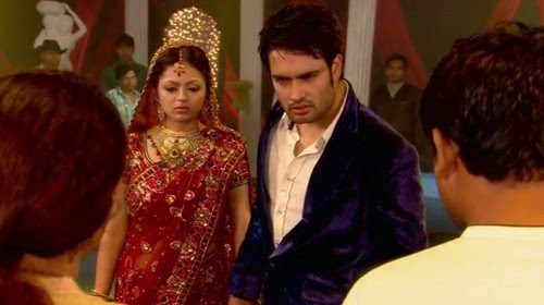 Image result for madhubala episode 280
