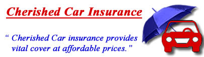 Cherished Classic Car Insurance Cherished Car Insurance Reviews