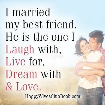 293 best Marriage / Love images on Pinterest   Wedding