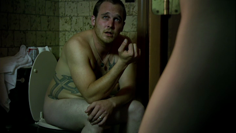 Ethan Embry Naked Pics (@Tumblr) | Top 12 Hottest