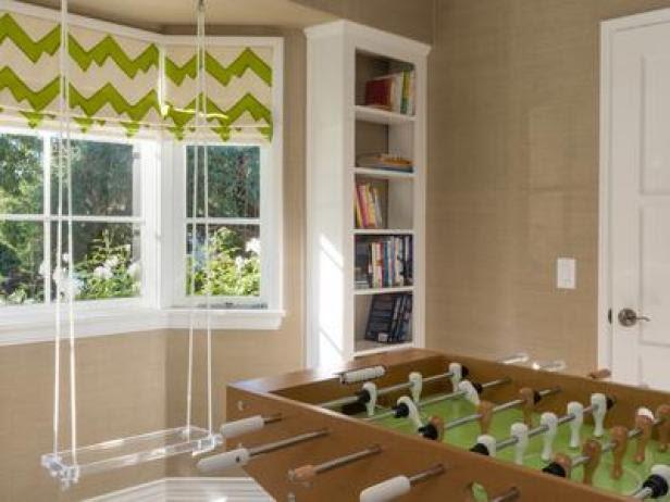 Photo Gallery | Modern World Home Interior Inspiration and Creativity
