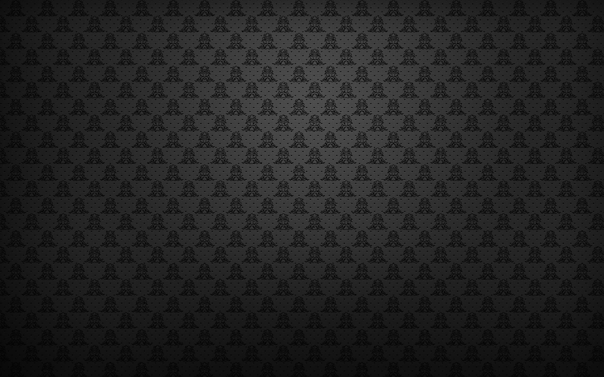 Hd Pattern Red Patterns High Resolution Wallpaper Download Free