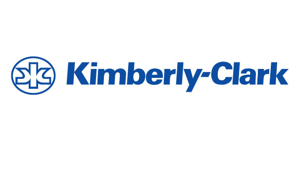 Administrative Assistant at Kimberly-Clark Nigeria
