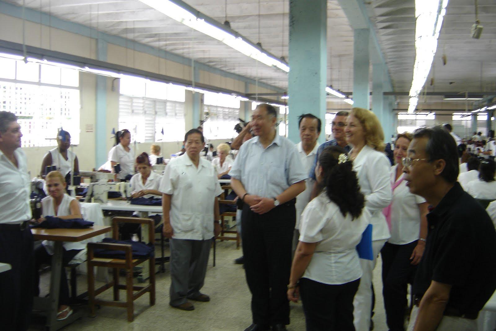 empresa-textil-holguin.JPG