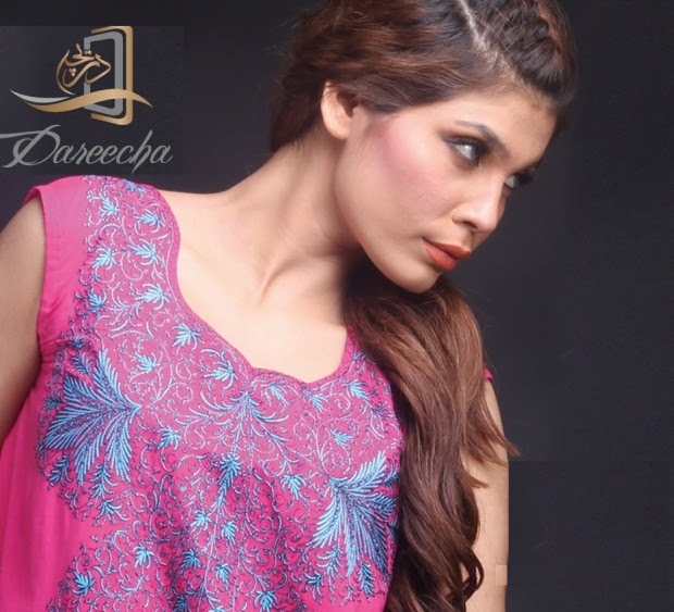 New-Neckline-Dress-Designs-by-Dareecha-Embroidered-Kashmiri-Winter-Dress-Collection-2013-8