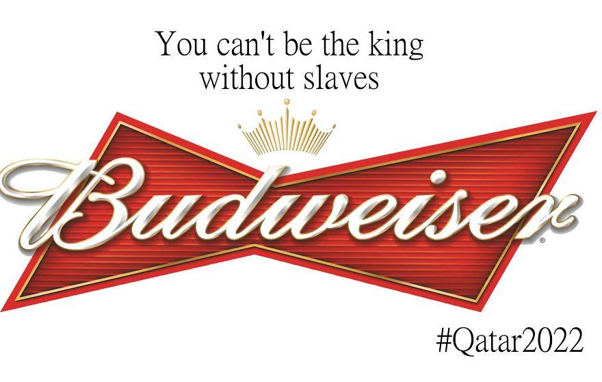 Budweiser