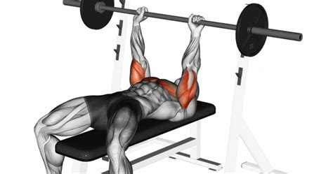 close grip bench press mistakes    fix