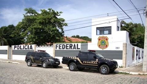 PF prende integrante do PCC suspeito de participar da morte de agente penitenciário federal em Mossoró