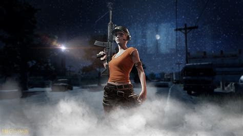 pubg night hd games  wallpapers images backgrounds