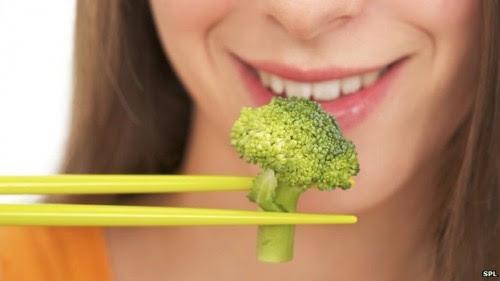 Καταναλώστε-επτά-μερίδες-φρούτων-και-λαχανικών-ημερησίως-για-υγεία-και-μακροζωία