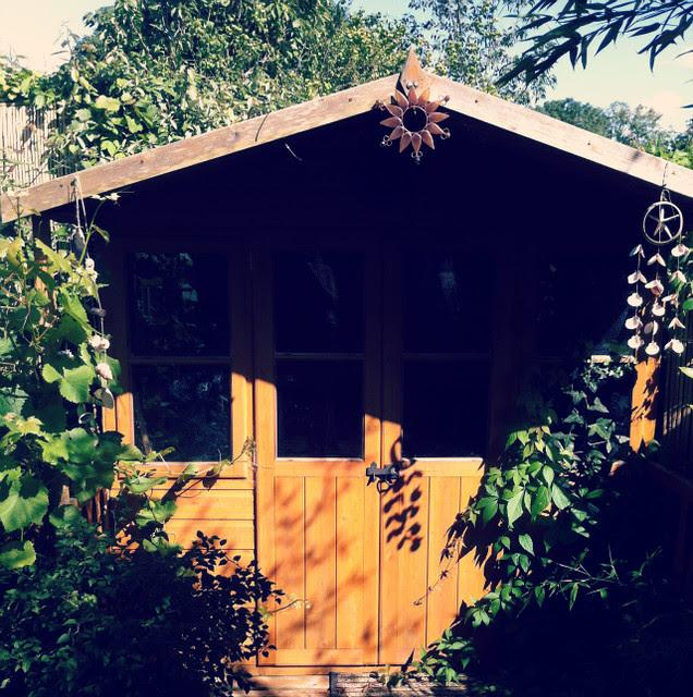4 garden uk lifestyle south west blog.