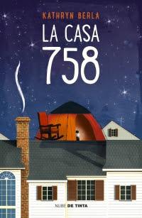 La casa 758 (Kathryn Berla)