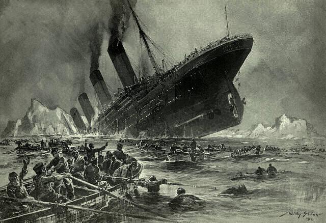 Ficheiro:Stöwer Titanic.jpg