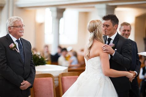 Pinnacle Ten Suggestions For a Wedding Ceremony And Reception