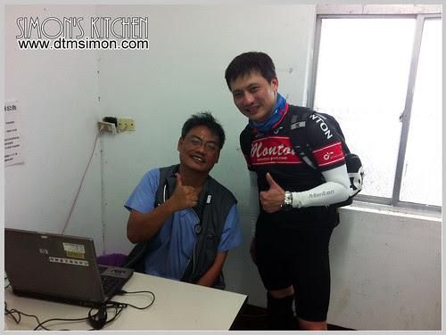 2013單車環島全紀錄41