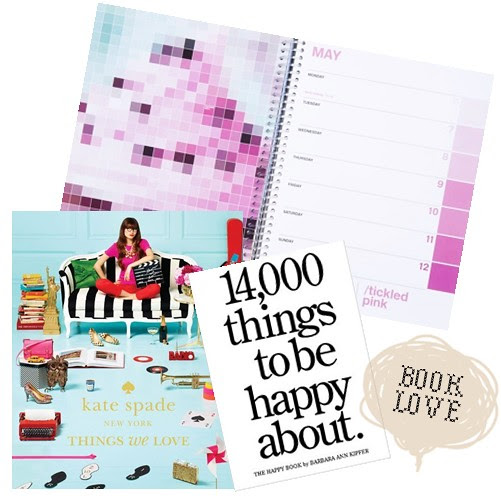 beauty_blogger_books