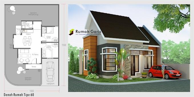 Rumah Minimalis Interior Dan Eksterior   Ide Rumah Minimalis