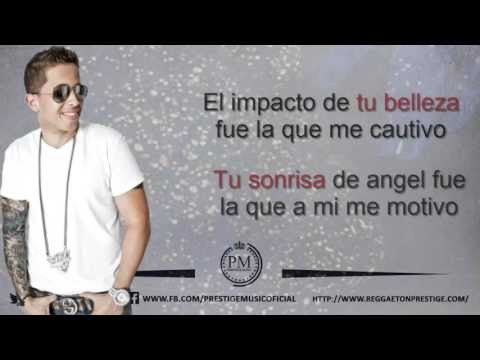 #TBT Dices Rmix De La Ghetto, Wisin, Arcangel, Video Lyric