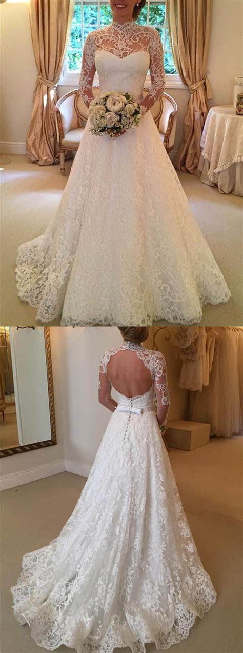 Top 25  best Open Back Wedding ideas on Pinterest   Open