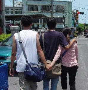 http://samudro.files.wordpress.com/2010/02/selingkuh1.jpg
