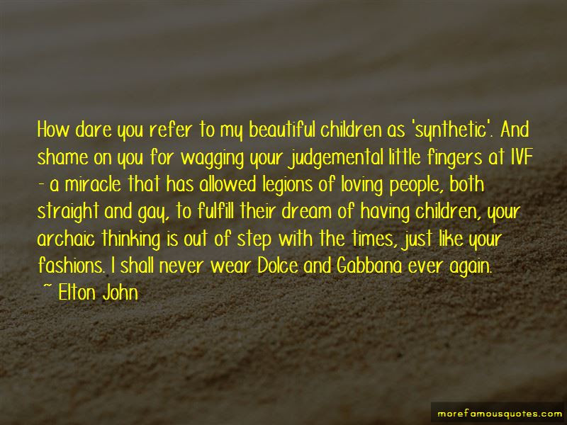 Quotes About Loving Your Children Top 36 Loving Your Children