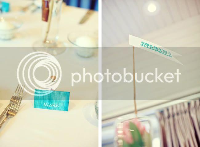 http://i892.photobucket.com/albums/ac125/lovemademedoit/TN_autumnwedding_034.jpg?t=1306494393