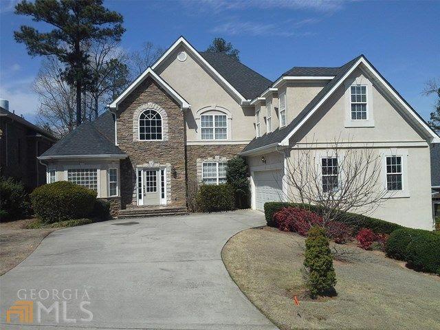 194 Eagles Club Dr, Stockbridge, GA 30281  Home For Sale and Real Estate Listing  realtor.com®