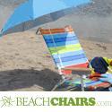 Shop BeachChairs.com Today!