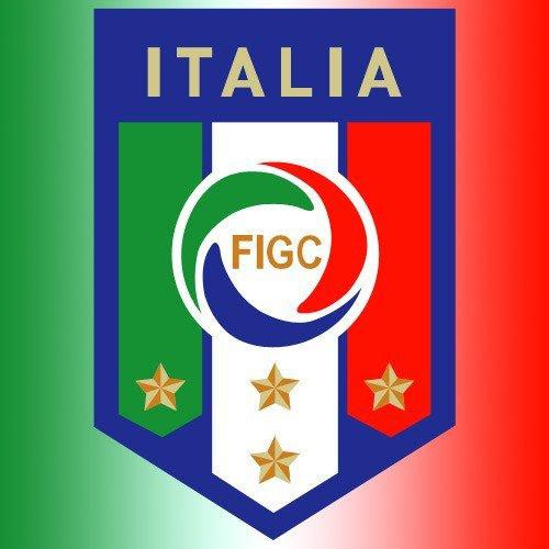 Resultado de imagen para italia futbol