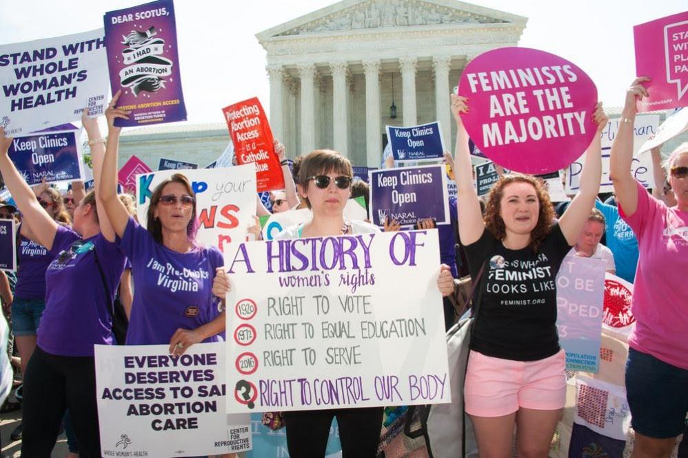 Αποτέλεσμα εικόνας για feminists