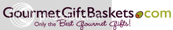 GourmetGiftBaskets logo