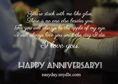 Wedding Anniversary Wishes To Husband In Malayalam   www