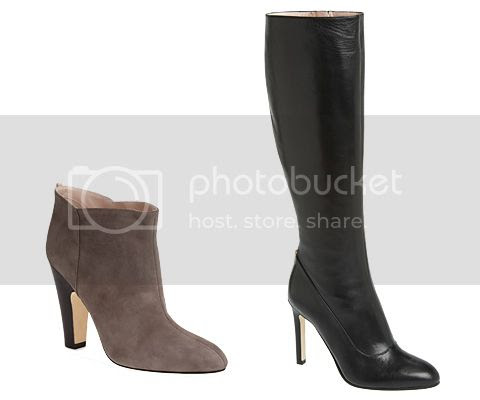 Sarah Jessica Parker's Second Shoe Collection photo sarah-jessica-parker-shoe-collection-03_zps05fe9d4f.jpg