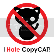 hatecopyct