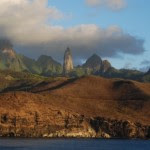 Jerome-Shaw-Aranui3-Marquesa-Islands-2010-64