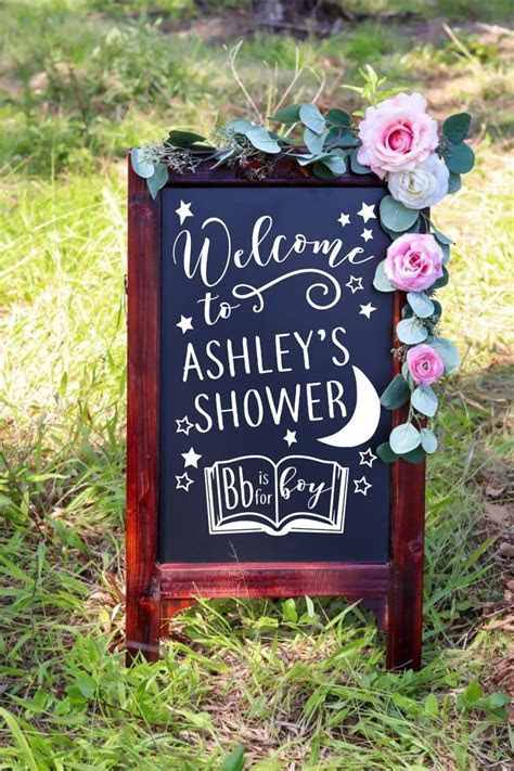 Best 25  Chalkboard easel ideas only on Pinterest
