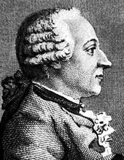 File:Friedrich Melchior Grimm.jpg