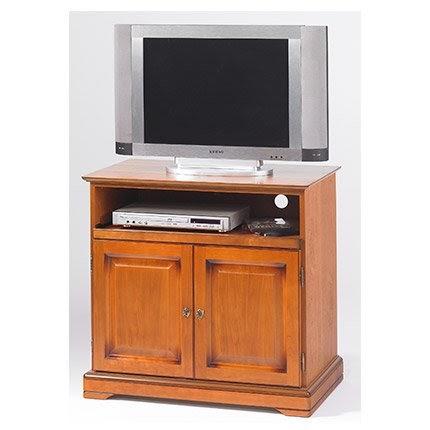 Meubles tv beaux meubles pas chers meuble tv louis for Meuble 2 go montreal