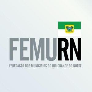 femurn-logo